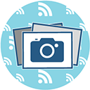 icon for the plugin I'm reviewing